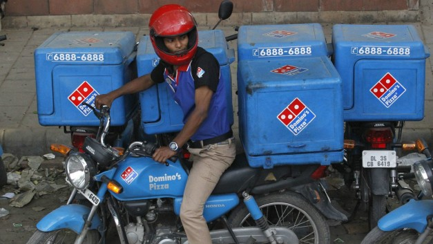 two-wheelers-scooter-motorcycle-carry-cargo-box-government-of-india