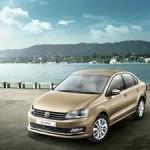 vw-india-recalls-3-lakh-cars-over-diesel-emission-scandal