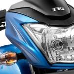 016-tvs-victor-110cc-motorcycle-high-intensity-headlamp-drls