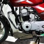 2016-bajaj-ct-100b-4-speed-gearbox-transmission