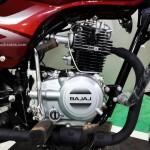 2016-bajaj-ct-100b-exhaustec-engine