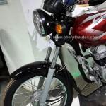 2016-bajaj-ct-100b-features