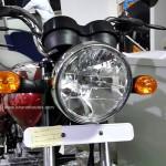 2016-bajaj-ct-100b-headlamp