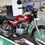 2016-bajaj-ct-100b-modern-body-graphics