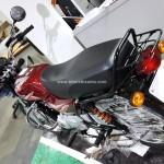 2016-bajaj-ct-100b-rear-view