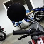 2016-bajaj-ct-100b-rear-view-mirror