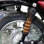 2016-bajaj-ct-100b-sns-suspension