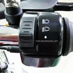 2016-bajaj-ct-100b-switchgear