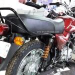 2016-bajaj-ct-100b-tail-kit