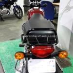 2016-bajaj-ct-100b-tail-light