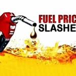 2016-fuel-price-petrol-price-diesel-price-cut-slashed