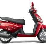 2016-mahindra-gusto-125-regal-red