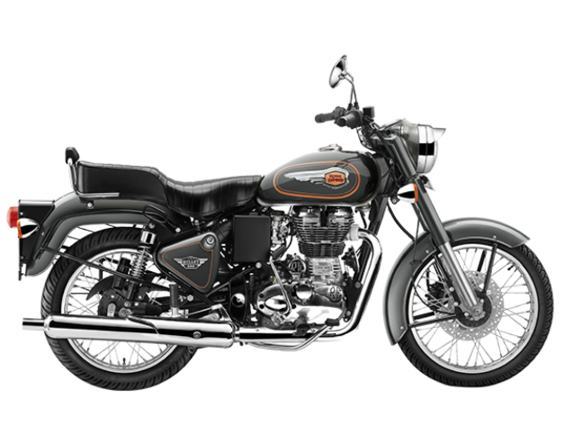 2016-royal-enfield-bullet-500-marsh-grey
