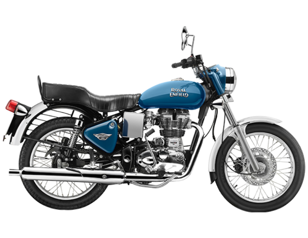 2016-royal-enfield-bullet-electra-blue