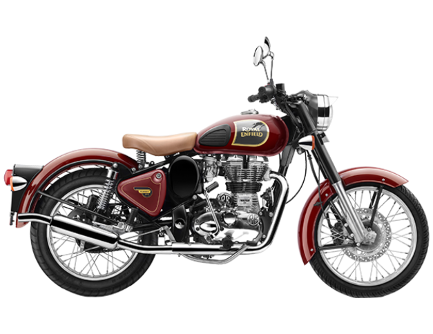 2016-royal-enfield-classic-350-chestnut