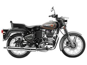 2016-royal-enfield-models-9-new-color-options
