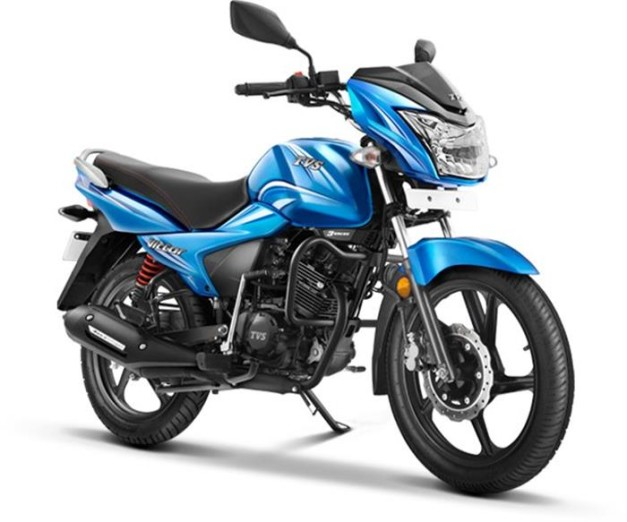 2016-tvs-victor-110cc-india-pictures-photos-images-snaps