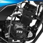 2016-tvs-victor-110cc-motorcycle-3-valve-ecothrust-engine
