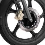 2016-tvs-victor-110cc-motorcycle-disc-brake