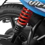 2016-tvs-victor-110cc-motorcycle-series-suspension