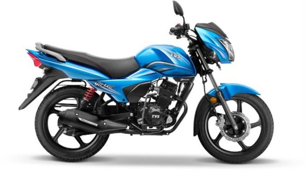 2016-tvs-victor-110cc-motorcycle-side-profile