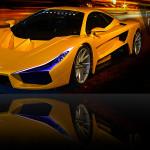 aurelio-supercar-philippines-front
