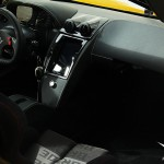 aurelio-supercar-philippines-interior-inside