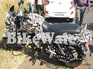 bajaj-commuter-cruiser-motorcycle-new-sub-brand-in-india-in-2016