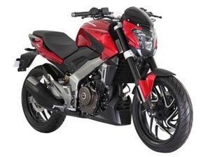 bajaj-pulsar-rs400-pulsar-cs400-launch-february-2016
