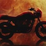 bajaj-v150-ins-vikrant-warship-carrier-motorcycle-teaser