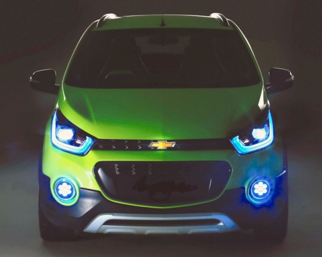 chevrolet-beat-crossover-concept-pictures-images-photos-snaps