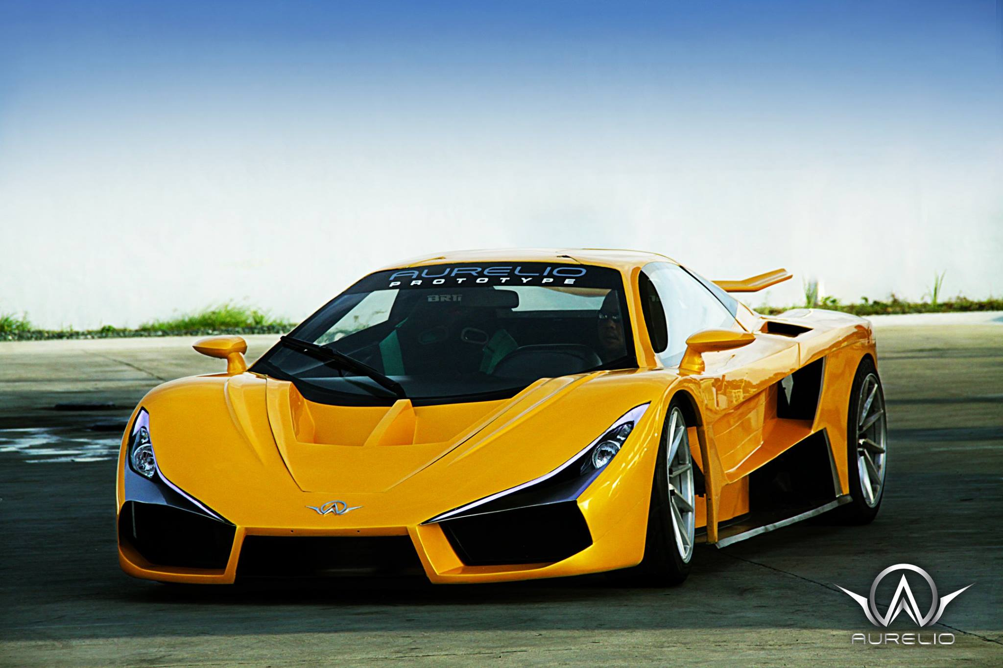 factor-aurelio-automobile-first-filipino-supercar-philippines-front