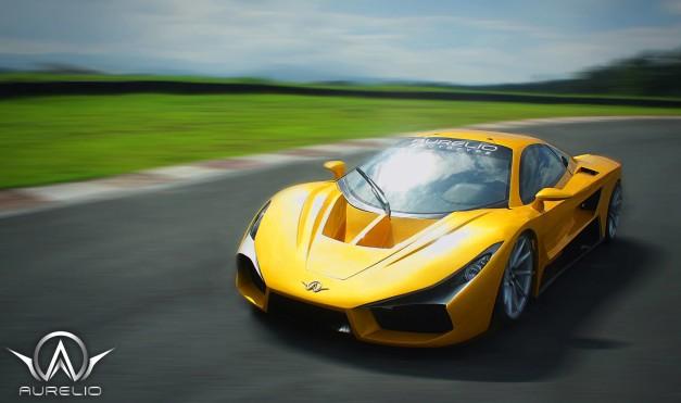 factor-aurelio-automobile-first-filipino-supercar-philippines-side-view