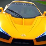 first-filipino-supercar-factor-aurelio-automobile-philippines