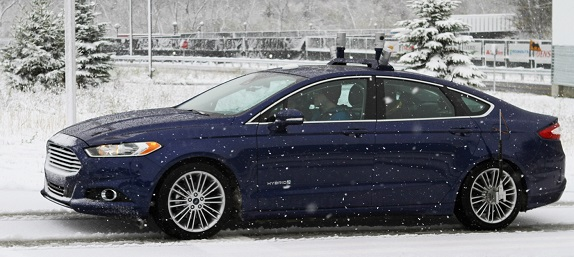 ford-3d-mapping-technology-autonomous-driverless-cars