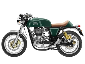 green-coloured-royal-enfield-continental-gt-launched
