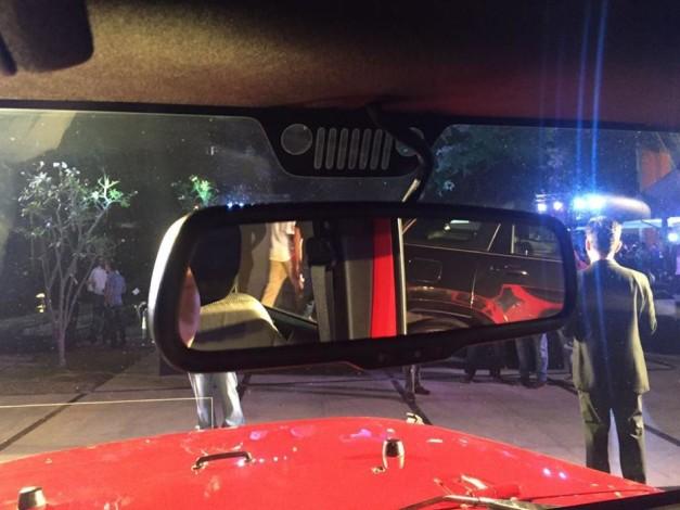 jeep-wrangler-inside-interior-showcased-bangalore-india