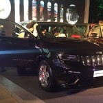 jeep-wrangler-jeep-grand-cherokee-showcased-bangalore-india