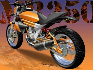 mahindra-150cc-motorcycle-news-pictures-images