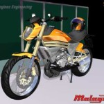 mahindra-150cc-motorcycle-pictures-images-photos-front