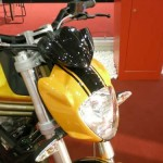 mahindra-150cc-motorcycle-pictures-images-photos-headlamp