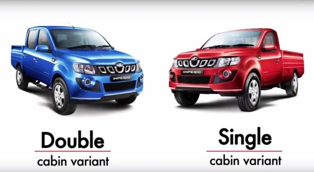 mahindra-imperio-pick-up-india