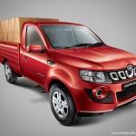 mahindra-imperio-single-cab-pickup-sc-001