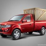 mahindra-imperio-single-cab-pickup-sc-002