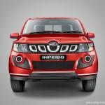 mahindra-imperio-single-cab-pickup-sc-003