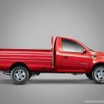 mahindra-imperio-single-cab-pickup-sc-004