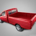 mahindra-imperio-single-cab-pickup-sc-005