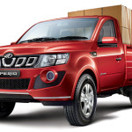 mahindra-imperio-single-cab-pickup-sc-011