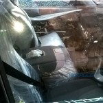 mahindra-kuv100-cabin-inside-pictures-photos-images-snaps
