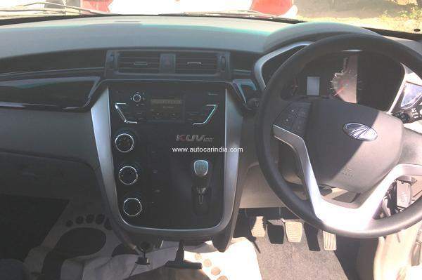 mahindra-kuv100-dashboard-inside-pictures-photos-images-snaps